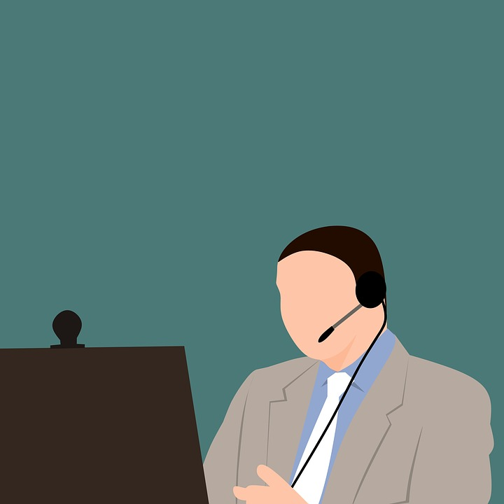 business communication voip